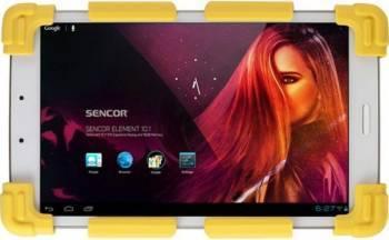 Husa carcasa Yenkee Universala 7/8 inch Antisoc Huse Tablete