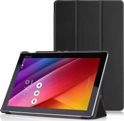 Husa De Protectie Flip OEM Cover ASUS ZenPad 10 Z300C Negru Huse Tablete