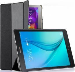 Husa De Protectie Flip Cover OEM Samsung Galaxy Tab A 9.7 Negru Huse Tablete