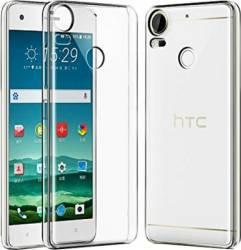 Skin OEM HTC Desire 10 Pro Transparent Huse Telefoane