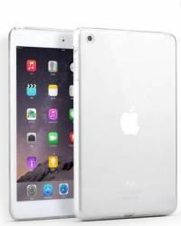 Husa De Protectie OEM Ultraslim Pentru Ipad 2/3/4, Transparent Huse Tablete