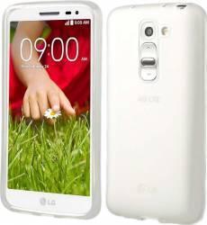 Husa De Protectie OEM Ultraslim LG G2 Mini Transparent Huse Telefoane