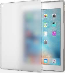 Husa De Protectie OEM Ultraslim Ipad Air 1 Transparent