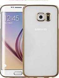 Husa De Protectie Ultraslim OEM LG G4 Beats Mini Alb Huse Telefoane