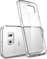 Husa OEM Ultraslim Samsung Galaxy S7 Transparent