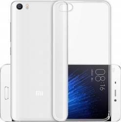 Husa OEM Ultraslim Xiaomi Mi 5 Transparent Huse Telefoane