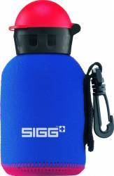 Husa din neopren SIGG 0.3l Accesorii transport