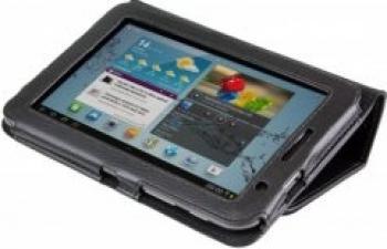 Husa Executive pt. Galaxy Tab 2 7.0 Huse Tablete