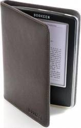 Husa Flip Bookeen Cover Cybook Odyssey Chocolate Brown Huse Tablete