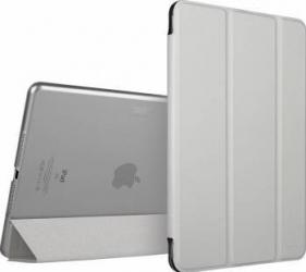 Husa Flip Cover OEM iPad AIR 2 Gri