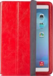 Husa Flip Hoco Armor Series Ipad Mini 2 Red