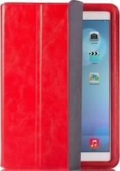 Husa Flip HOCO Armor Series iPad Mini 2 Red