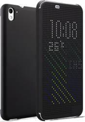 Husa Flip Activa OEM HTC 626 Dot View Negru huse telefoane