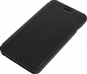 Husa Flip Tellur Samsung Grand Prime Black huse telefoane