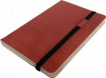 Husa flip Yenkee Universala 10.1 inch Rosie Huse Tablete