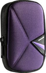 Husa Foto Vanguard Pampas II 6A Purple Huse   Genti
