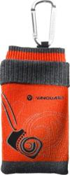 Husa Foto Vanguard Sevilla 6C Orange Huse   Genti