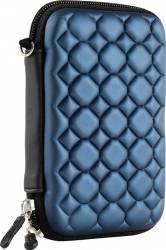 Husa HDD Extern Orico Protection Bag PHC-25 blue