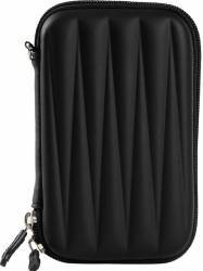 Husa HDD Extern Orico Protection Bag PHL-25 black Accesorii
