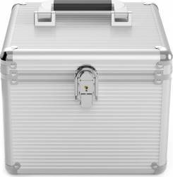 Husa HDD Extern Orico Protection Box BSC35-10 silver