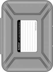 Husa HDD Extern Orico Protection Case PHX-35 grey