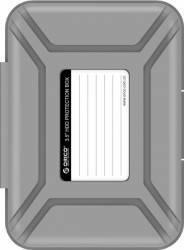 Husa HDD Extern Orico Protection Case PHX-35 grey Accesorii Diverse