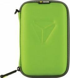 Husa HDD Extern Yenkee 2.5 inch Verde Accesorii