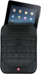 Husa iPad Port Designs Black Huse Tablete