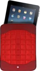 Husa iPad Port Designs Red Huse Tablete
