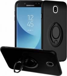 Husa OEM Samsung Galaxy J5 2017 Negru Huse Telefoane
