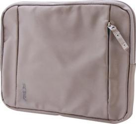 Husa Laptop Asus Slim Matte 10 Maro
