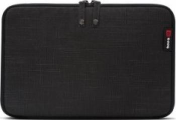 Husa Laptop Booq Mamba Sleeve 11 Black