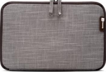Husa Laptop Booq Mamba Sleeve 11 Sand