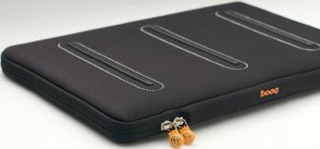 Husa Laptop Booq Taipan Skin M 15 Negru