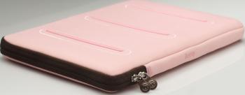 Husa Laptop Booq Taipan Skin M 15 Roz