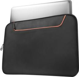 Husa Laptop Everki Commute 18.4 Neagra Genti Laptop