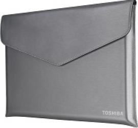 Husa Laptop Toshiba Ultrabook Sleeve Z30 Genti Laptop