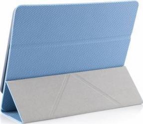 Husa Modecom pentru Tableta 7 inch Albastra Huse Tablete