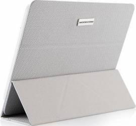 Husa Modecom pentru Tableta 7 inch Gri Huse Tablete