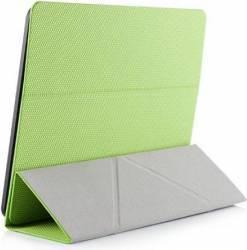 Husa Modecom pentru Tableta 8 inch Verde Huse Tablete