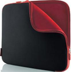 Husa Laptop Belkin 17
