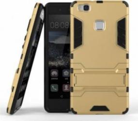 Husa OEM g-shock Huawei P9 Lite Auriu Huse Telefoane