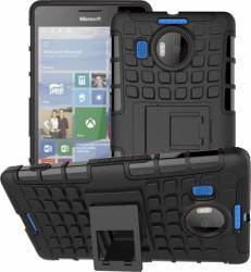 Husa OEM g-shock Microsoft Lumia 532 Negru huse telefoane