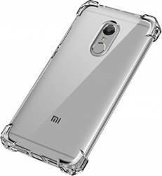 Husa OEM  Xiaomi Redmi Note 4/ 4X Transparent Huse Telefoane