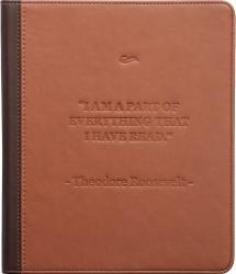 Husa PocketBook eBook InkPad PB 840 Brown