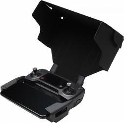 Husa Protectie Display Dji Pentru Mavic Part 28 Accesorii Drone
