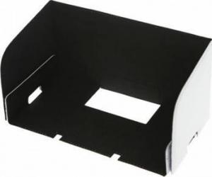 Husa Protectie Solara Display Dji Pentru Inspire 1/Phantom 3 Part 56 Accesorii Drone