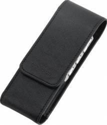 Husa reportofon Olympus CS-113 pentru seria DS Black Accesorii Reportofoane