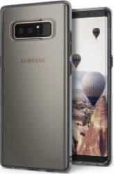 Husa Ringke Samsung Galaxy Note 8 Air Smoke Neagra Huse Telefoane