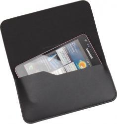 Husa Leather Pouch Samsung i9100 Galaxy S II